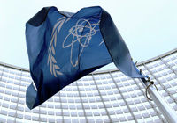 متن کامل گزارش آژانس بین المللی انرژی اتمی درباره ایران